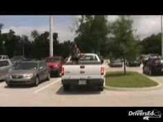 DriversEd.com Video Contest -  I just got my drivers license victory dance