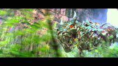 Transformers 4: l'âge de l'extinction film complet en Français GRATUIT