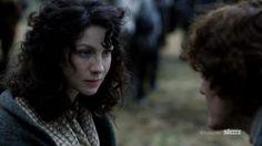 Outlander Starz 1xo5 Rent