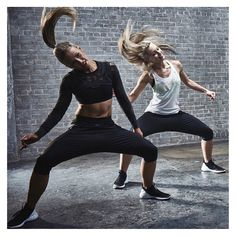 Workout clothes. Fitness advice. Athleisure. Athletic gear. Workouts. Yoga  Learn how to drip sweat ! www.driip.weebly.com
