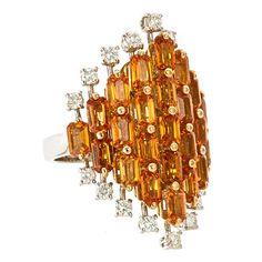 ZYDO, premier italian jewelry - Blooming