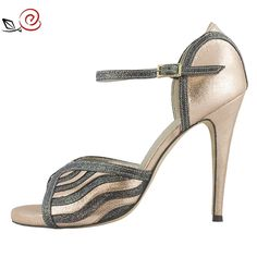 Made in Italy tango shoes for women. Denise in IMMEDIATE DELIVERY section! buy and wear your #tangoshoes #madeinitaly within 24-48 hours!