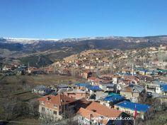Aşağıçağlar Köyü; Karaman ilinin Ermenek ilçesine bağlı bir köydür.   http://ayancuk.com/koy-25602-Asagicaglar-Koyu-Ermenek-Karaman.html