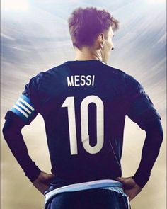 Messi In Jersey - Tap to see more Best of Messi & Barcelona HD Wallpapers Messi 10, Messi And Ronaldo, Cristiano Ronaldo, Lionel Messi Barcelona, Fc Barcelona, Premier League, Lionel Messi Family, Lionel Messi Wallpapers, Argentina National Team