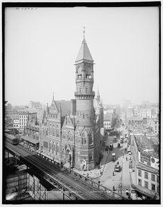 The docks of new york 1928 online dating