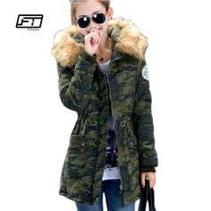 new 2017 women winter coat wadded jacket medium-long plus size 4XL Parka  fur collar thickening hood abrigos female snow wear //Price: $55.64 & FREE Shipping //     #newin    #love #TagsForLikes #TagsForLikesApp #TFLers #tweegram #photooftheday #20likes #amazing #smile #follow4follow #like4like #look #instalike #igers #picoftheday #food #instadaily #instafollow #followme #girl #iphoneonly #instagood #bestoftheday #instacool #instago #all_shots #follow #webstagram #colorful #style #swag…