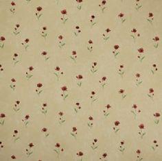 Fragrant Roses FA811069 Papel de Parede :: Decore com Papel - Papéis de Parede