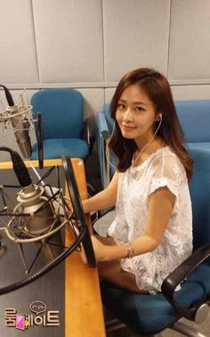 [Updated] Hong Soo Hyun to leave 'Roommate' + Sunny, Park Joon Hyung, & Jackson to join season 2 | http://www.allkpop.com/article/2014/09/hong-soo-hyun-to-leave-roommate-girls-generations-sunny-to-join-season-2