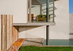 antonio Zaninovic modern interiors architecture