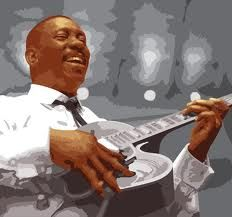 Wes Montgomery was born in Indianapolis, Indiana in 1925. At age nineteen he took up the tenor guitar and moved almost immediately to the six-string electric. As a part of his efforts to learn the guitar he memorized Charlie Christian solos off records.  As a jazz guitarist, he changed the course and direction of jazz guitar evolution and left an unsurpassed musical legacy.