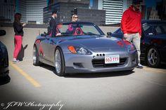 #convertible #fast #car #massachusetts #love #photography #jfwphotography