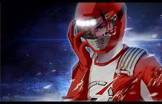Fan Edits, Kamen Rider, Power Rangers, Character Inspiration, Deadpool, My Photos, Meme, Superhero, Fictional Characters