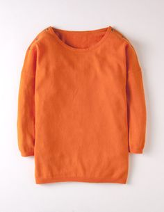 Must Have Jumper