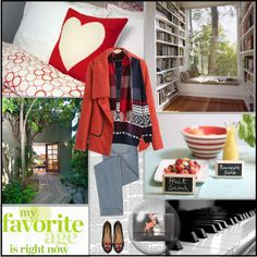 """therapy"" by chareznasheer on Polyvore"