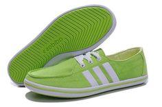 Womens Adidas Nmd R1 Runner Primeknit Dark Blue Pink 36-40 Sweden [shoes 8196943] - $65.98 :