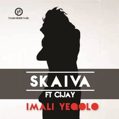 Skaiva - Imali Yeqolo (Afro House) 2017 | Download ~ Alpha Zgoory | Só9dades