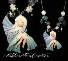 Gallery - Nakihra Creations