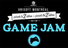 The Spirit of Rock in Montreal! CHOM 97 7 brings you your daily dose of rock music! Geek Culture, Rock Music, Montreal, Spirit, Games, Blog, Gaming, Rock, Toys