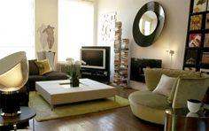 5 consejos para un hogar más acogedor...