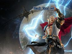 Latest Skyforge hack is here. Download this app on your PC and get unlimited resources! Skyforge cheats are updated.