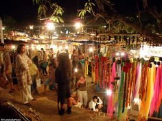 saturday night market, arpora, goa Incredible India, Saturday Night, Goa, Wonderful Places, Places To Visit, Wanderlust, The Incredibles, Marketing, Wedding