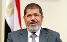 The Egyptian army has announced fresh presidential and parliamentary elections after ousting Mohamed Morsi from power. In an address to the divided nation, commander of the armed forces, Abdul Fatah Khalil al Sisi, said Mr Morsi had failed to meet the demands of the Egyptian people. He announced the temporary suspension of the Egyptian constitution [...]
