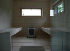 Puutoimi Sauna   Puuinfo