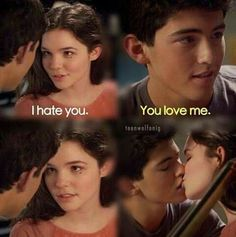 Read Il primo amore❤ from the story TEEN WOLF -citazioni- by VodkStiles with reads. Mtv, Teen Wolf Tumblr, Teen Wolf Derek Hale, Wolf Tyler, Only Teen, Teen Tv, Wolf Stuff, Sterek, Stydia
