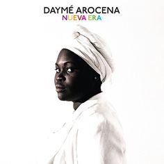 Daymé Arocena / Nueva Era(24bit/48kHz) - OTOTOY