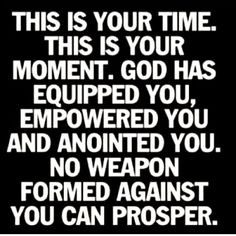 hit counter Make A Difference. Stand Out and Don't Just Blend In. No Weapon Formed, Gods Timing, Thank You Lord, Saved By Grace, Keep The Faith, Religious Quotes, Bible Scriptures, Woman Quotes