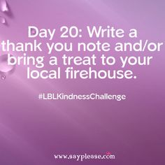 Family Kindness Challenge Day When everyone else is gossiping, be the one to butt in with something nice. Thank You Notes, Love Notes, True Meaning Of Life, Kindness Challenge, Say Please, Jokes For Kids, Someone Like You, Positive Messages, Kids Writing