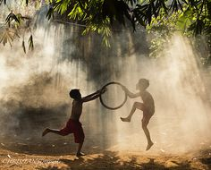 50 Photographs which will tell you light is everything in photography