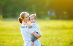 Motherhood Matters: Look back and laugh | Deseret News