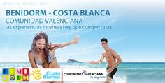 $49 Ofertas de hoteles de Playa y Costa. Reservas en Baex Tours