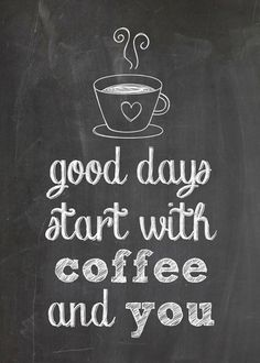 Funny coffee quotes and sayings is the best collection of famous quotes about coffee drinkers. enjoy this beautiful funny coffee quotes with images. I Love Coffee, Best Coffee, My Coffee, Coffee Drinks, Coffee Break, Coffee Meme, Cheap Coffee, Coffee Club, Funny Coffee