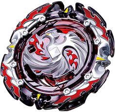 Let it rip with Beyblade Burst, the third generation of the popular Beyblade franchise! Compatible with Beyblade Burst product only. Takara Tomy Bayblade Burst Super-Z Cho-Z Dead Beyblade Characters, Movie Characters, Box Toys, Ave Tattoo, Arma Nerf, Beyblade Toys, Naruto, Sasuke, Let It Rip