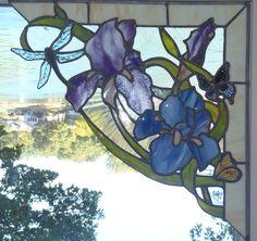 寧靜的早晨 - 玫瑰琵鷺 - 德爾福藝術家畫廊