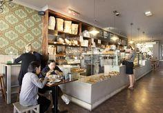 St. Malo Bakery
