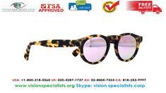Illesteva Leonard Matte Tortoise And Rose Gold Mirror Sunglasses Rose Gold Mirrored Sunglasses, Illesteva Sunglasses, Tortoise, Tortoise Turtle, Turtles, Turtle