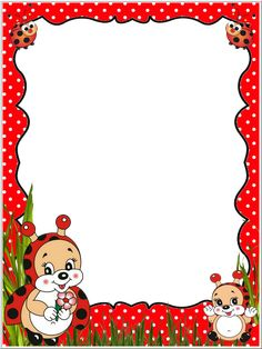 Frame Border Design, Boarder Designs, Page Borders Design, Boarders And Frames, Diy And Crafts, Paper Crafts, School Frame, Plastic Canvas Ornaments, Borders For Paper