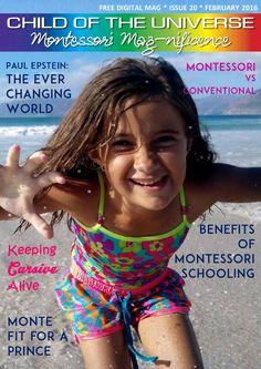 Montessori mag nificence feb 20 ed