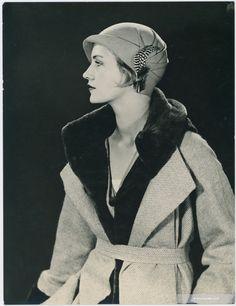 Lee Miller, Man Ray, Surrealist Photographers, Great Photographers, Alfred Stieglitz, Cindy Sherman, Vogue Models, Fashion Models, Jean Patou