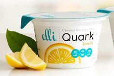 Packaging » Retail Design Blog