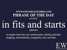 English Vinglish, English Idioms, English Phrases, Learn English Words, English Study, English Lessons, English Grammar, Idioms Words, Idioms And Phrases