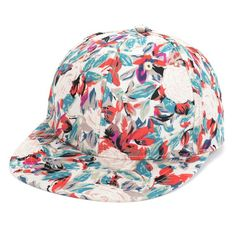 9d3e7a82db4 21 Best Baseball Cap images