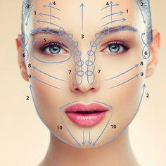 Crema regeneranta 50g - Raftul cu Miresme Face Skin, Face And Body, Beauty Care, Beauty Skin, Facial Cupping, Facial Aesthetics, Face Yoga, Facial Exercises, Face Massage