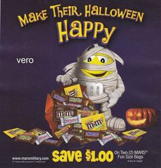 halloween ads 2013 - Google Search