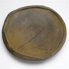 peter voulkos pottery - Bing Images