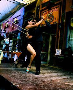 Tango www.phoxdanceacademy.com
