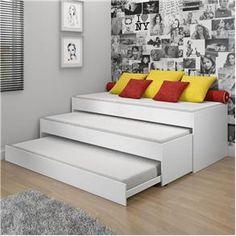 Tri-cama. R$ 249,90